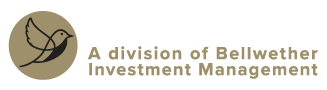 Adaptive-ETF-Logo-A-Division-of-DRK-GRND